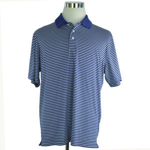 Brooks Brothers Performance Series Polo Shirt XXL